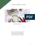 Revista Digital Volumen 2