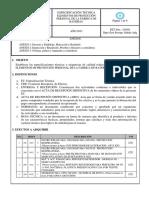 Convocatoria-000651213004.docx