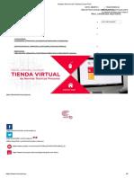 Instituto Nacional de Calidad _ Inacal Perú