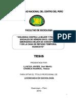 Llacua Javier-Chanca Huaroc.pdf