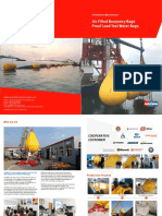 DOOWIN-Underwater-Lift-Bags-and-Water-Weight-Bags.pdf