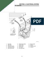 4-1 Ubicacion componentes electricos.pdf