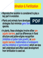 7833883-Lect-8-in-Vitro-Pollination-Fertilization-and-Embryo-Culture.pdf