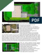 X Urban Sustainable Retrofit 0.4 - Google Docs
