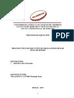 Investigación Formativa IU (1)