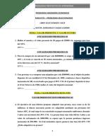 PROBLEMAS INGENIERÍA ECONOMICA N°03.docx