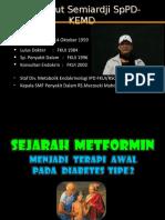 Final1 Gatut-pkb Unpad April09 - Metformin