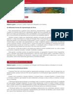 HGP_Conhecer Portugal 5.º ano-resumos audio.pdf