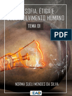 TEMA 01 - LIVRO TEXTO_FILOSOFIA.pdf