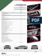 carens_LX.pdf