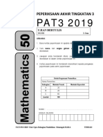 Kertas Percubaan PT3 MRSM Matematik.pdf