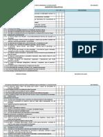 INDICADORES DETECCIÓN BAP.pdf