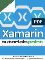 xamarin_tutorial.pdf