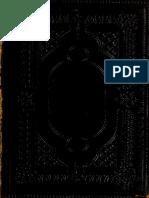 Almeida 1870 American BS.pdf