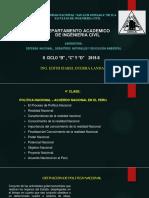 4°CLASE DFNS-DSTRE-EDC-2019-II.ppt