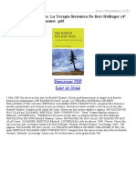 Sin-Raices-No-Hay-Alas-La-Terapia-Sistemica-De-Bert-Hellinger-(4ª-Ed).pdf