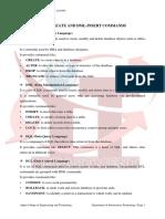 Dbms Practical Manual1