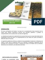 Clase Suelos I. Unidad I.pdf