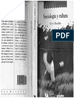 P. Bourdieu Sociología y cultura pp.55-79.pdf