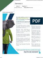Primer Bloque Matematicas Financieras [Grupo1]