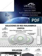 ubnt-unifiv2-0-110911103106-phpapp02.pdf