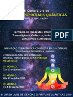 CURSO DE CIÊNCIAS ESPIRITUAIS.pdf