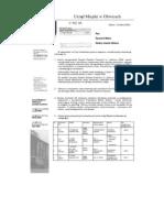 Uzupełnienie odpowiedź interpelacja radcy prawni - IX 2006