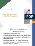 Antimicóticos-Antiparasitarios 2018ppt.pdf