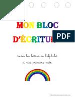 mon-bloc-dcriture.pdf