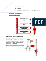 381265205-Diseno-de-Disparos-docx.pdf
