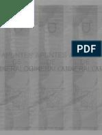 apunte_mineralogia_usach.pdf