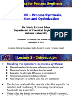 4460-Lecture-3-2012uyop