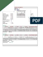 06 toe-stability_Euro_7.5_DA1COM2.pdf