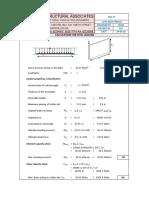 07 Steel lagging.pdf
