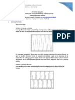Informe 2 PDS Oporto