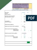 08 Soldier Pile.pdf