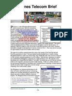 Philippines_Telecom_Briefing.pdf