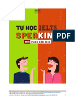 speaking quí 4