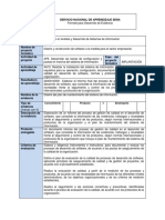 AP09-AA10-EV04-Diseno-Plan-Mantenimiento-SI.docx