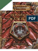 FR - Monstros de Faerûn.pdf