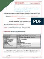 ((_MANUAL_DOWNL_30B_AL_SAEEDI__-_FIN_CONTRACT2__)) (1).pdf