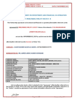((_MANUAL_DOWNL_30B_AL_SAEEDI__-_FIN_CONTRACT2__)) (1).pdf