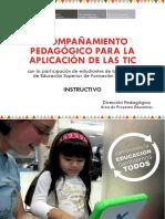 acompaamientopedaggicoparalaaplicacindelastic-140221092258-phpapp01.pdf