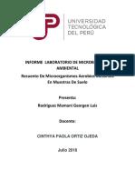 Informe Muestreo de Aerobios Micro (1)