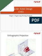 2. Engineering Drawing Standard.pptx