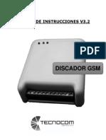 MANUAL-DISCADOR-GSM-V3.2-2017.pdf