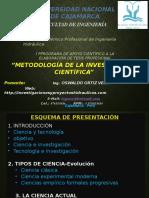 _METODO de INVEST. CIENTÍFICA_.pptx