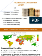 Analisis_Estrategico_Industria_Minera-_1er_Modulo-S_Jarpa v2.pdf