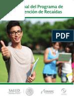 Recaidas_2.pdf