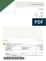 invoice_37A16003C94C48A1A810192A63A1269B.pdf